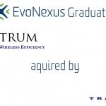 Lextrum_TransformX_banner