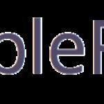 Usable-Logo