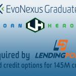 LoanHero Banner