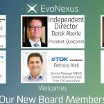New_Board_Members_2018