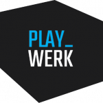 PlayWerk