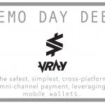 Vray_Demo_Day_advert
