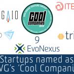 Cool Companies Banner