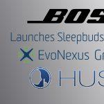 Bose Banner