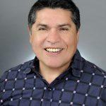 Eddy Ortiz Headshot V2