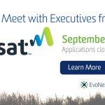 Viasat Marketlink 2018 Banner