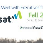 Viasat Marketlink 2018 Banner To Be Annouced