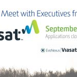 Viasat Marketlink 2018 Event Banner