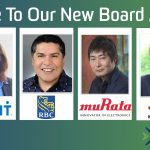 Board Member Web Banner Jun 2018