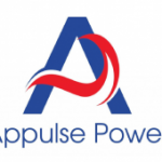 appulse logo copy