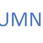 Aumnic logo