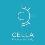 Cella Medical
