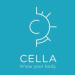 Cella Medical Logo 2