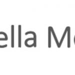 CellaMedical
