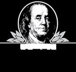 Franklin_Templeton_Investments-logo-51A9EE1A6C-seeklogo.com