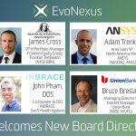 New Board Members Banner 8.24.18-Recovered copy