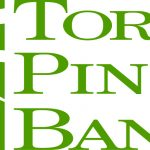 TPB-Logo-4C-LtGrn-Stack 2