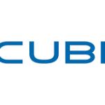 cubiccorp