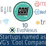 CoolCompanies2018(2)