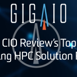 GigaIO_CIO_Review