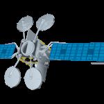Viasat-3_Rendering
