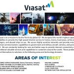 ViasatAreasINterest100115