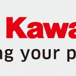 Kawasaki_GBM_Staging_Color