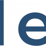 AONdevIces Logo HR