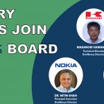 New-Board-Members