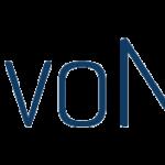 EvoNexus Logo Blue