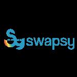 SwapsyLogo