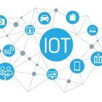 Iot Updated Image