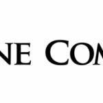 Irvine Co Logo