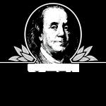 franklin-templeton-investments-logo-png-transparent