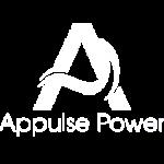 Appulse White