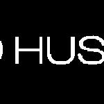 Hush White 2
