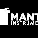 Manta White V3