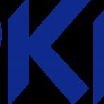 PKF_May2015