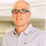 Pieter Van Rooyen, Founder Edico Genome, Acquired by Illumina