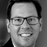 Richard Kurtz, Ph.D., Director, Corporate Strategy, Bio-Rad Laboratories