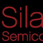 Silanna Logo_horizontal