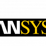 ansys4