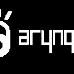 arynga white