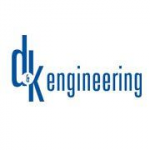 d-and-k-engineering-squarelogo
