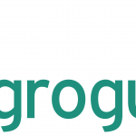 groguru_long_logo