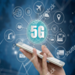 5G-UseCases