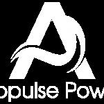 Appulse-Power