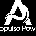 Appulse-Power-logo
