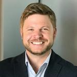 Bennett Washabaugh – CEO TenantBase