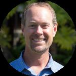 Derek Aberle – Co-Founder, President & COO at XCOM (Former Qualcomm)